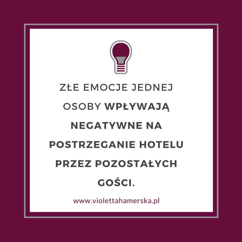 komunikacja-niewerbalna-w-hotelarstwie