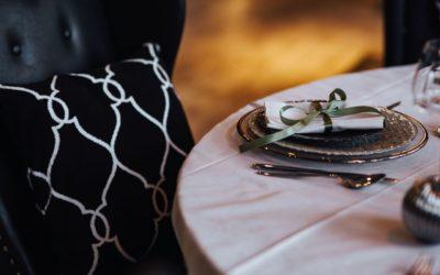 Kucharze-magicy i recenzja restauracji w AC Hotel By Marriott Wrocław