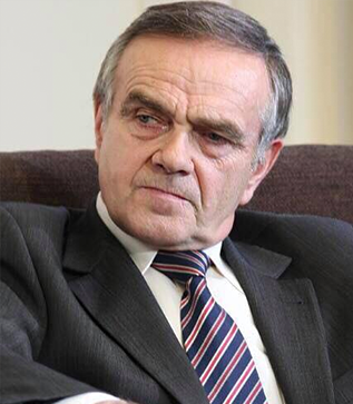 Kazimierz Kuciński prelegent na konferencji dla hotelarzy Hotelowy Power Day