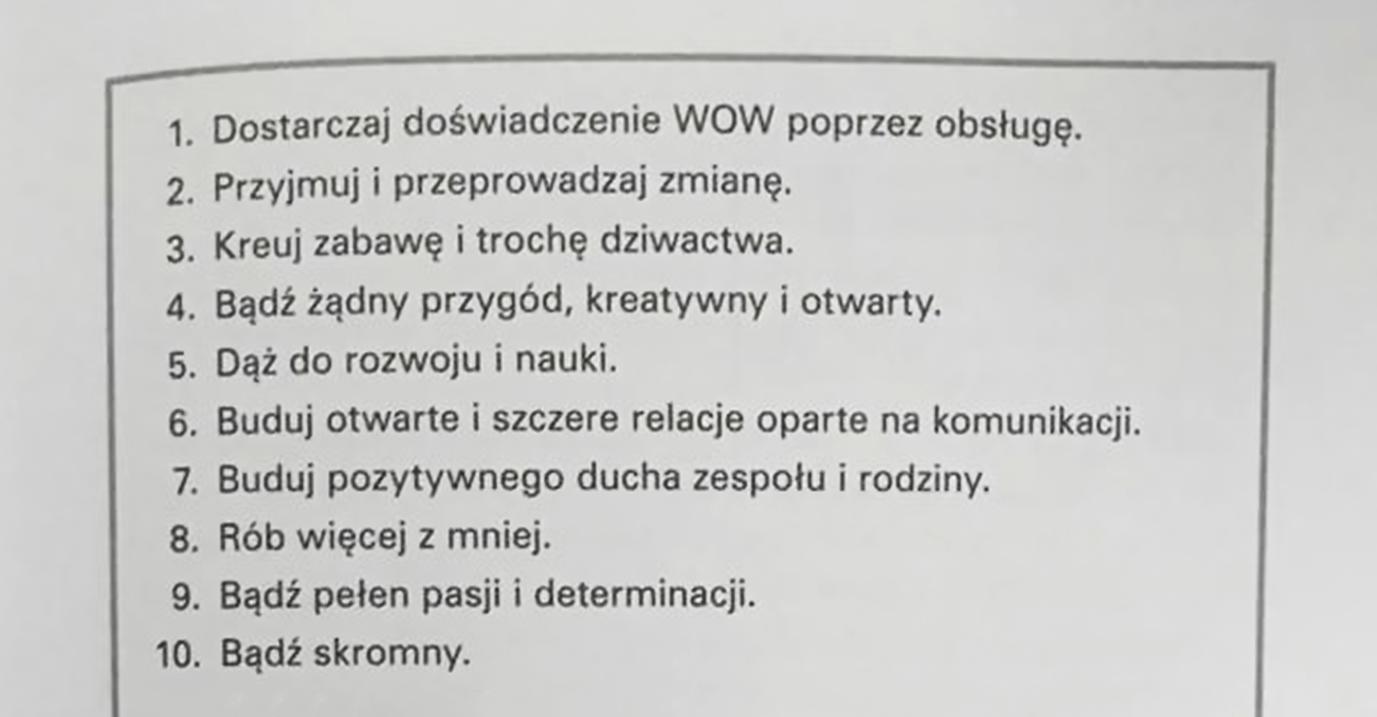 punkty (1)