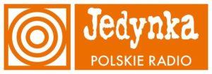 HPR w Programie 1 Polskiego Radia