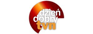 DDTVN: Polak na wakacjach kradnie i wynosi jedzenie