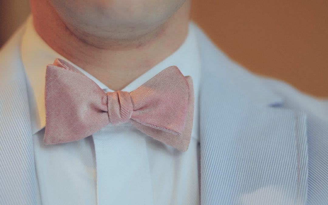 Komunikacja niewerbalna w hotelu – jak ubiór wpływa na naszą ocenę? (cz.2)